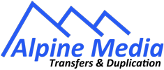 Alpine Media Duplication Coupons