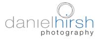 Daniel Hirsh Photography