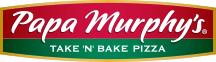 Papa Murphy's - Broomfield