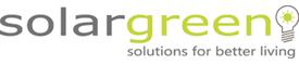 Solargreen Technologies