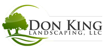 Don King Landscaping