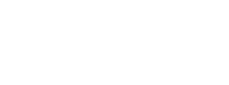 Pharmaca Integrative Pharmacy Coupons