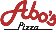 Abo's Pizza