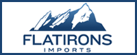 Flatirons Imports