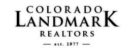 Colorado Landmark