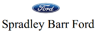 Spradley Barr Ford