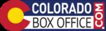 Colorado Box Office