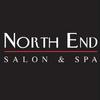 North End Salon & Spa