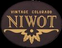 Niwot Cultural Arts Association