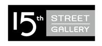 15th Street Studio