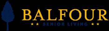 Balfour Senior Living