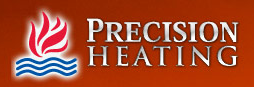 Precision Heating Coupons