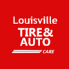 Louisville Tire & Auto Coupons