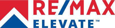 RE/MAX Elevate