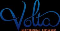 Volta Mediterranean Restaurant