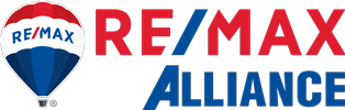 RE/MAX Alliance - Fort Collins
