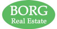 Borg Real Estate