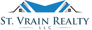 St. Vrain Realty