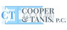 Cooper & Tanis, P.C.