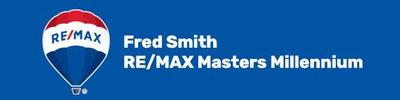 RE/MAX Masters Millennium: Fred Smith