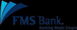 Dianna Arrington - FMS Bank
