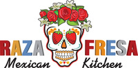 Raza Fresa Mexican Kitchen