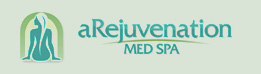 aRejuvenation Med Spa Coupons