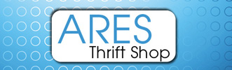 Ares Thrift Shop