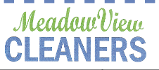 Meadow View Cleaners Coupons