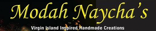 Modah Naycha's creations