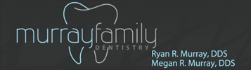 Murray Family Dentistry