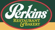 Perkins Family Restaurant