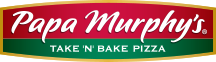 Papa Murphy's (Longmont)
