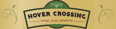 Hover Crossing Wine & Spirits