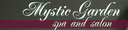 Mystic Garden Spa and Salon