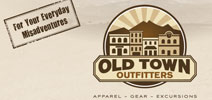 Old Town Outfitters