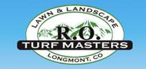 R.O. Turf Masters
