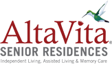 AltaVita Independent Living