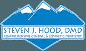 Steven J Hood DMD