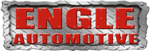 Engle Automotive Coupons