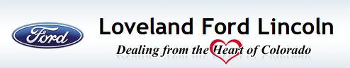 Loveland Ford