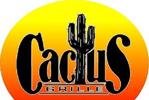 Cactus Grille Loveland