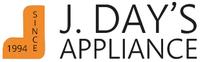 J Day's Appliance