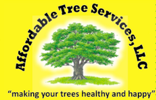 Affordable Tree Services, LLC Coupons