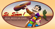 Si Senior Real Mexican Food Coupons