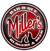 Miller's Grille