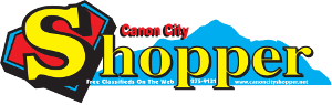Canon City Shopper