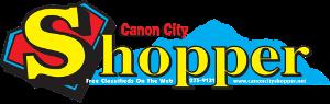 Canon City Shopper