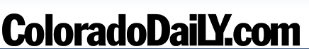 Colorado Daily