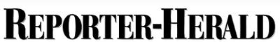 Loveland Reporter-Herald